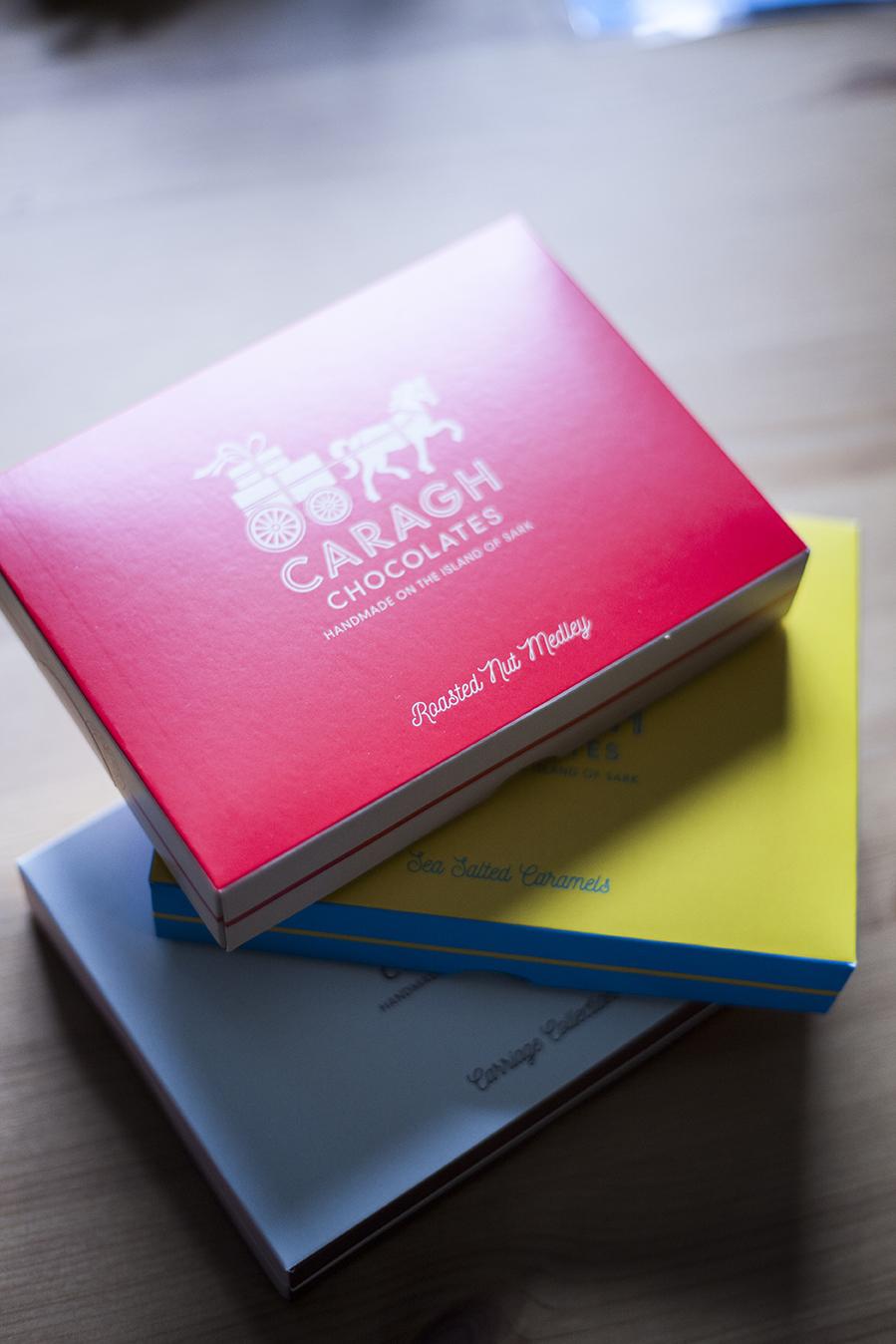 Caragh's Chocolates_3.jpg
