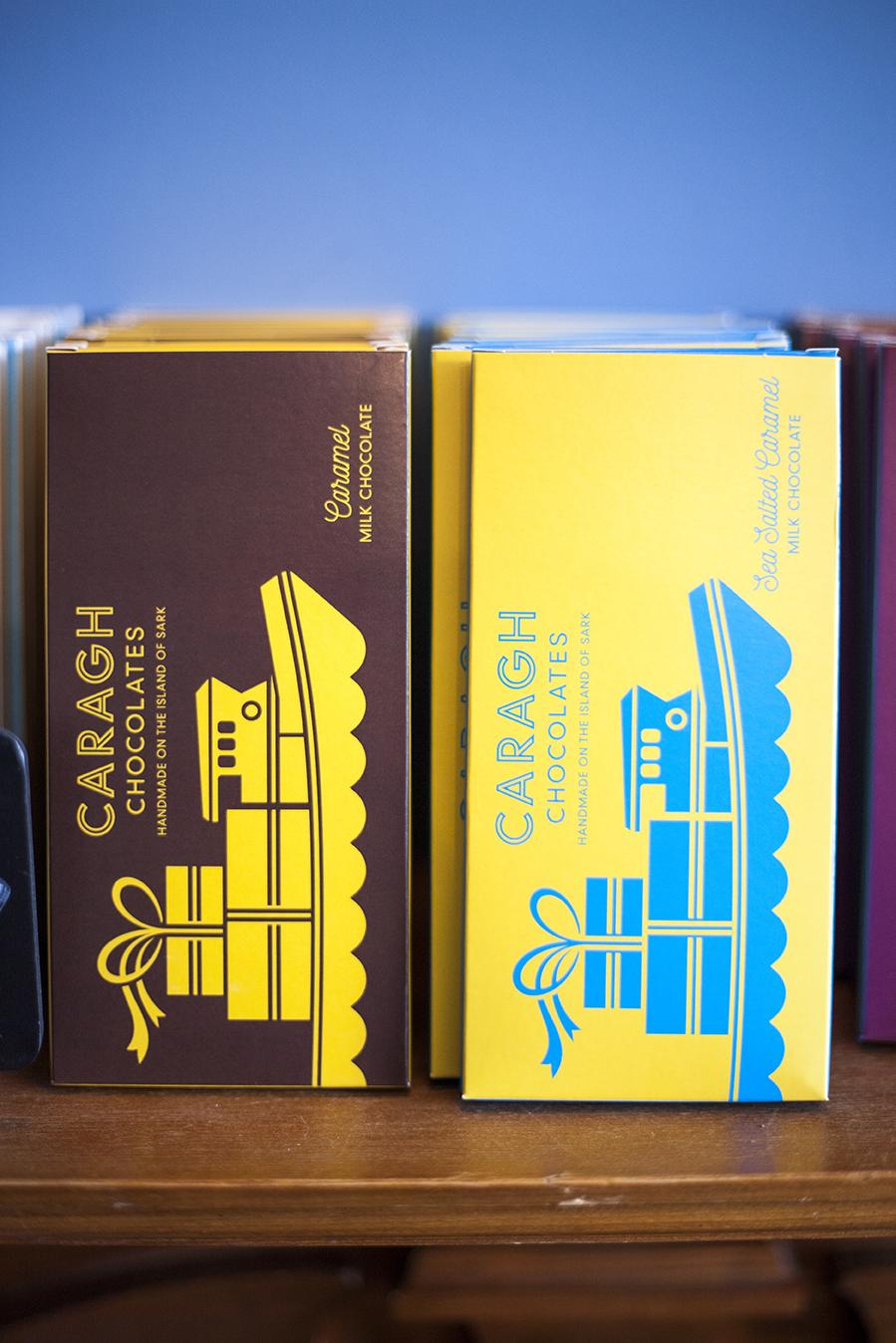 Caragh's Chocolates_1.jpg