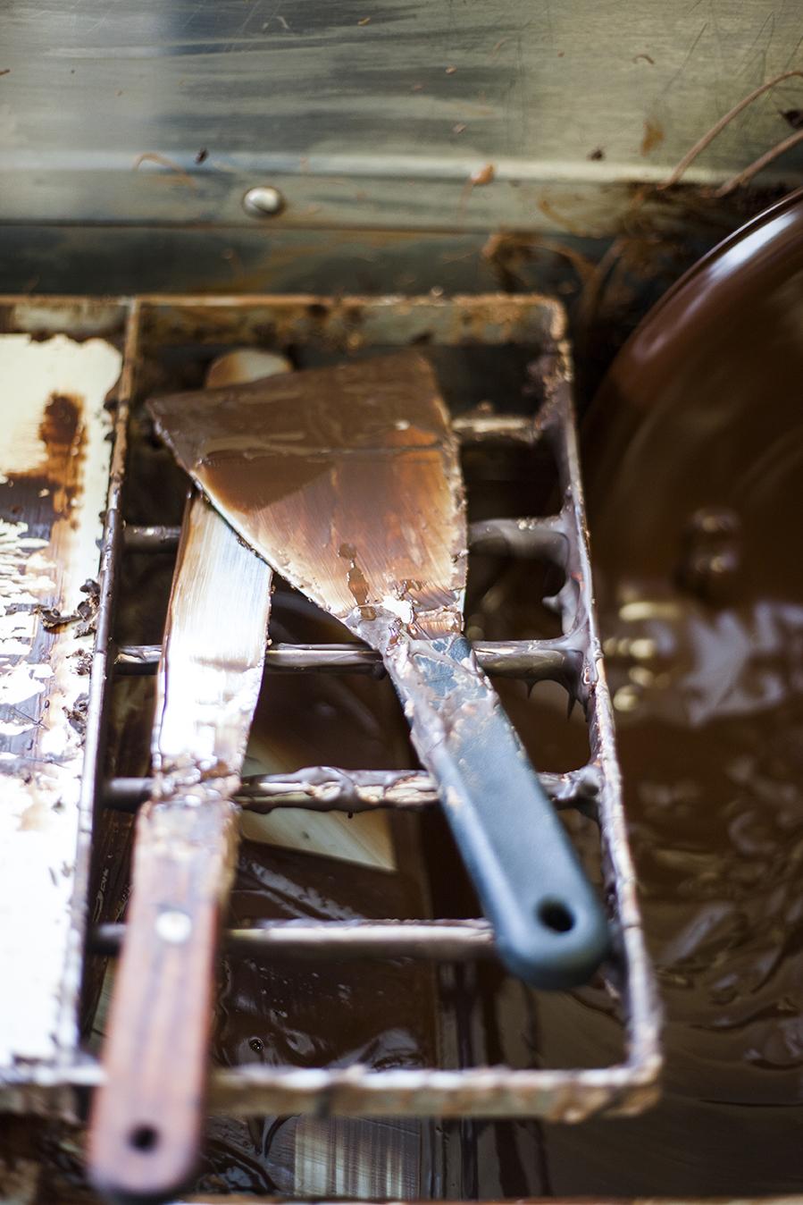 Caragh's Chocolates_34.jpg