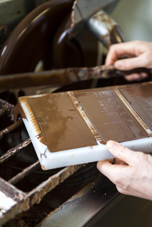 Caragh's Chocolates_42.jpg