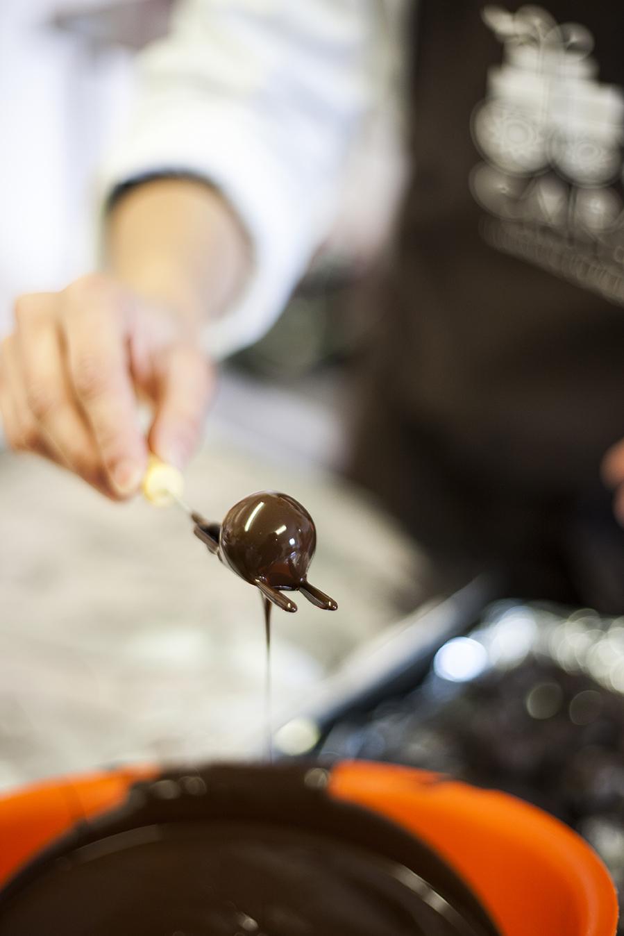 Caragh's Chocolates_49.jpg