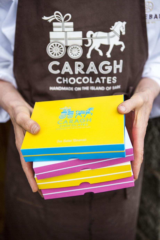 Caragh's Chocolates_59.jpg