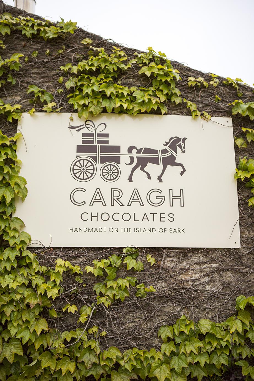 Caragh's Chocolates_95.jpg