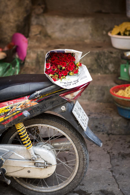 Hanoi 45.jpg