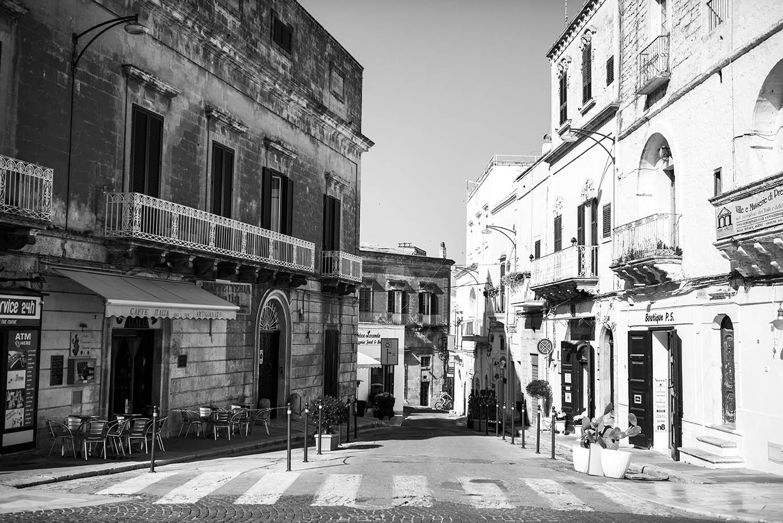 Puglia_25.jpg