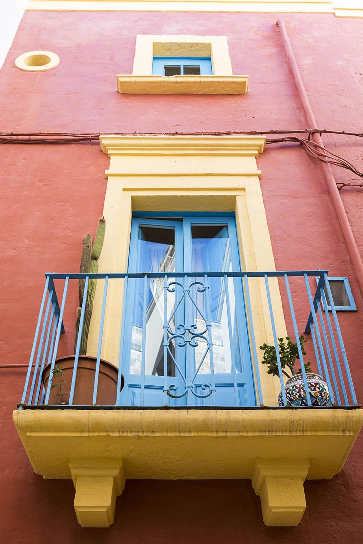 Puglia_31.jpg