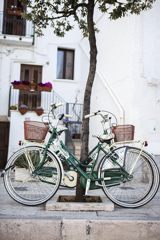 Puglia_37.jpg