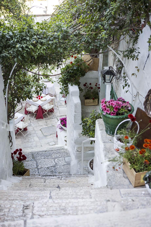 Puglia_43.jpg