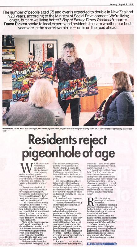 Residents1.jpg