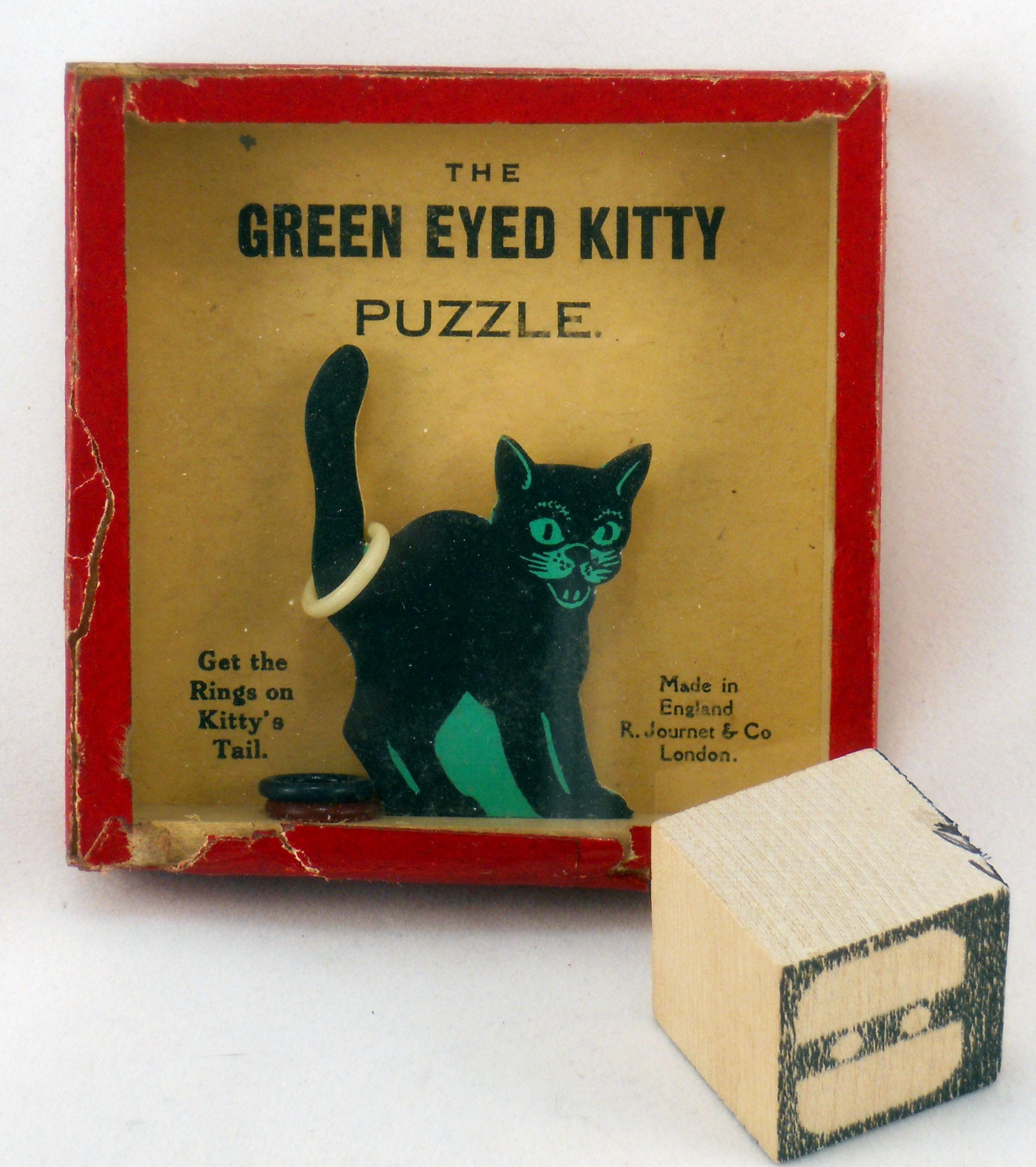 Green eyed Kitty.jpg