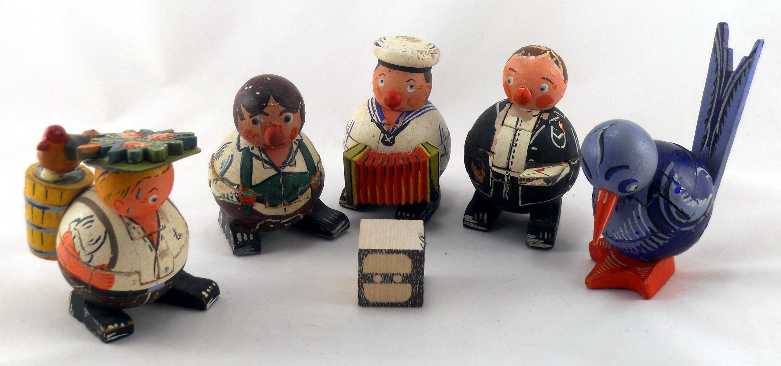 old german figures.jpg