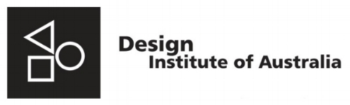 dia_logo.jpg