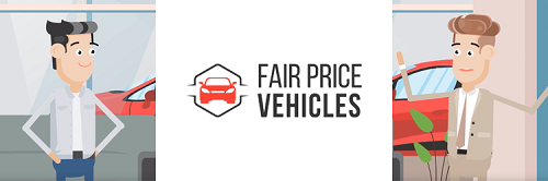 Fair Priced Vehicles is working on developing a new and innovative service to help you get your dream car from an auto auction with no hassle.