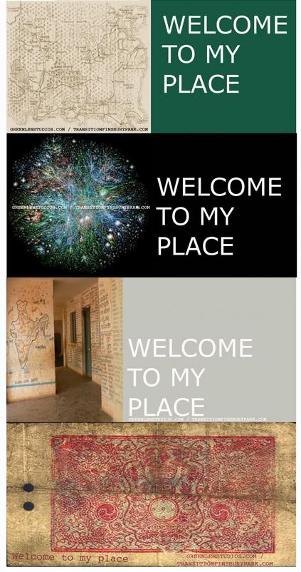 _my_place.jpg