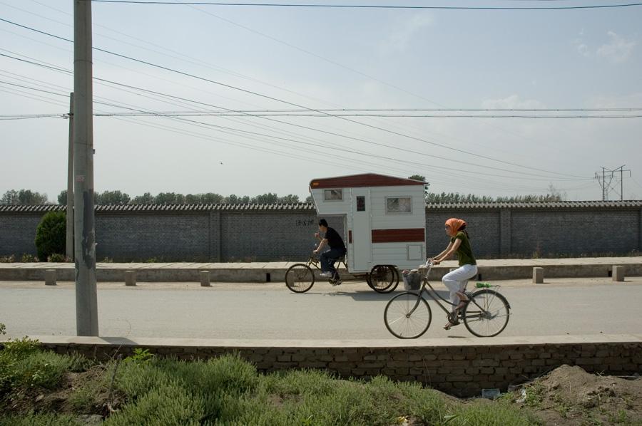 5_camperbikeride1.jpg