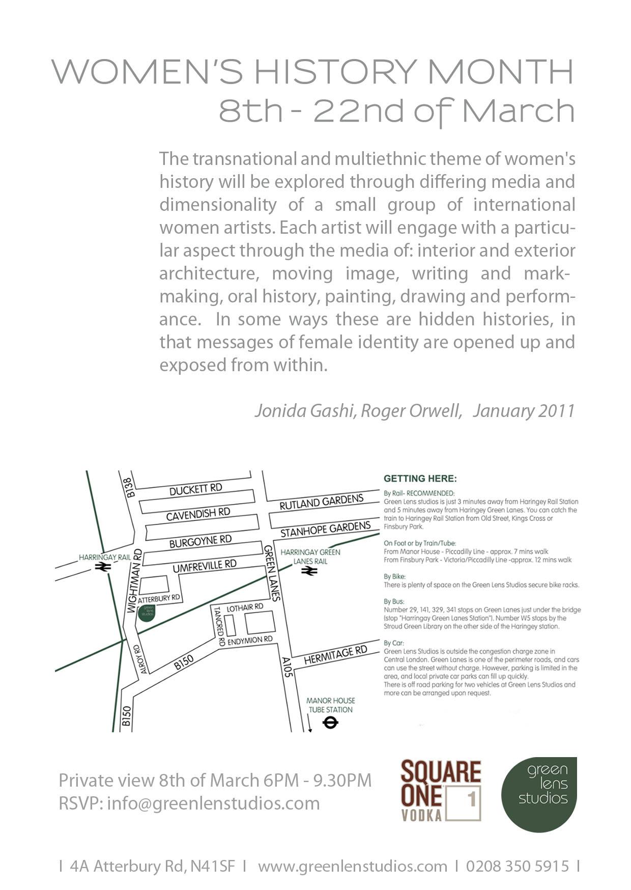 Women-history-month-flyer-back.jpg