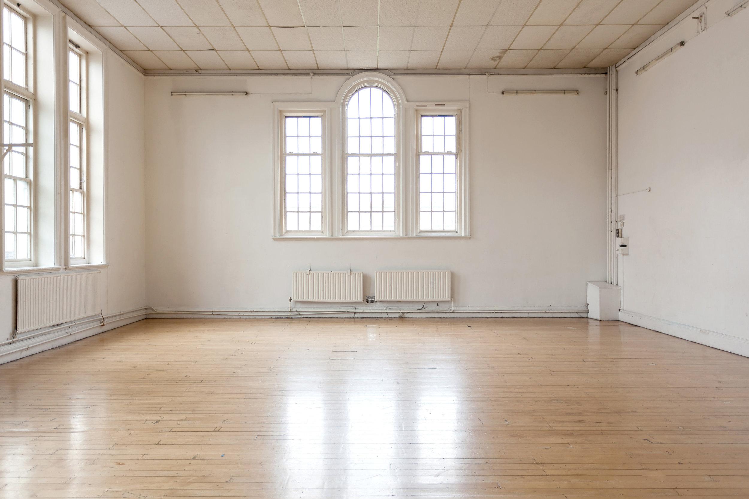 First floor studios.jpg
