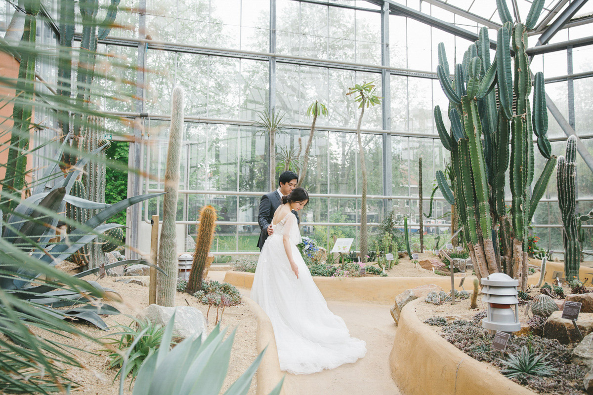 cactus-greenhouse-garden-wedding-amsterdam-hortus