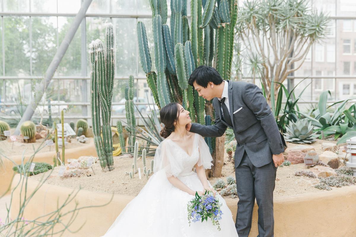 cucti-wedding-inspiration