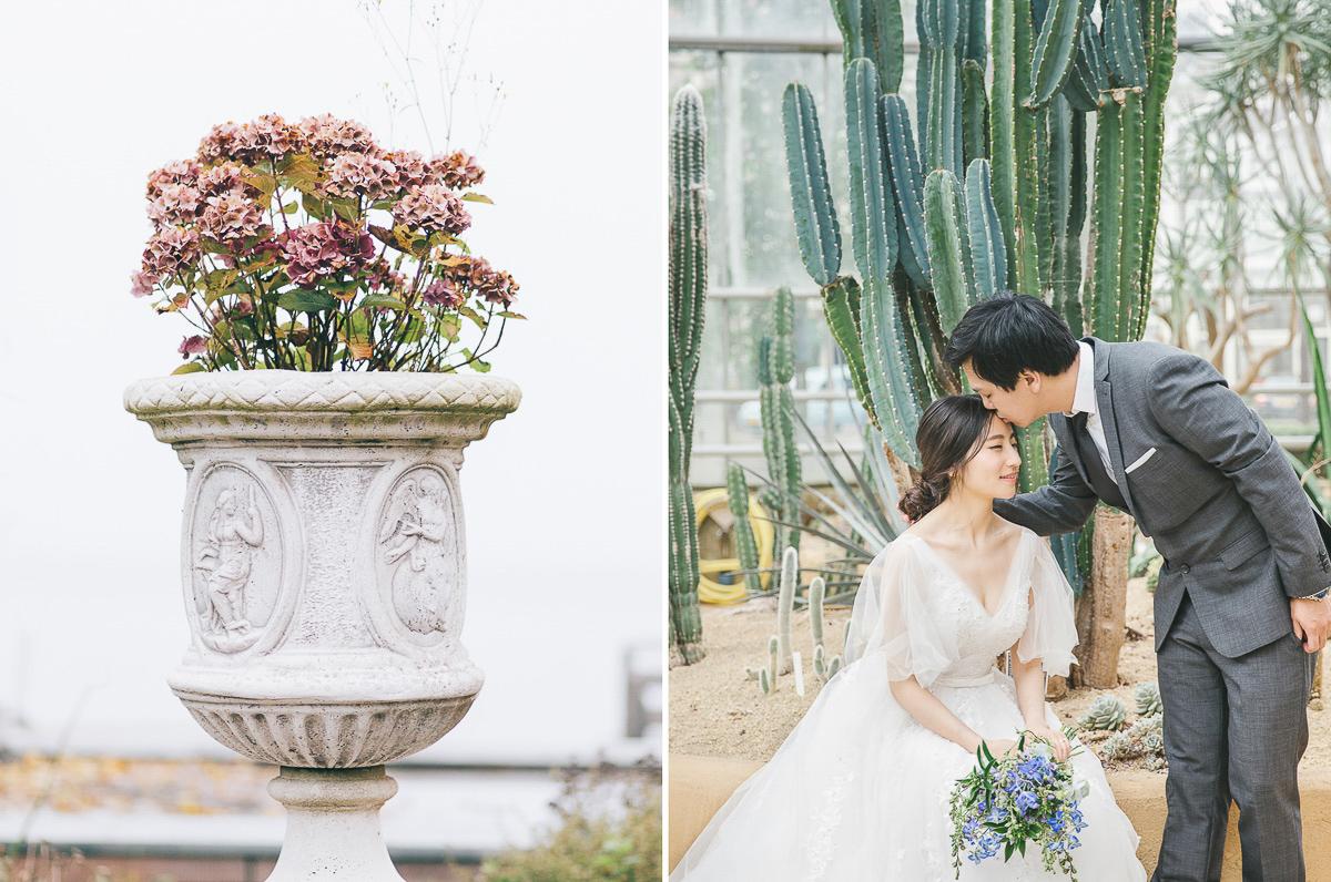 fine-art-wedding-photography-amsterdam