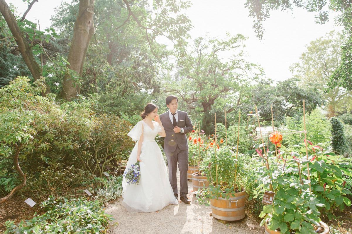 fineart-wedding-photography-outdoor-wedding-amsterdam