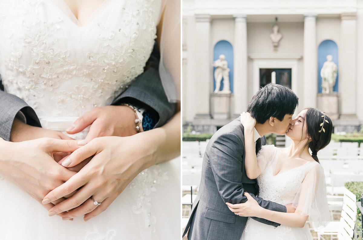 fine-art-wedding-photography-netherlands
