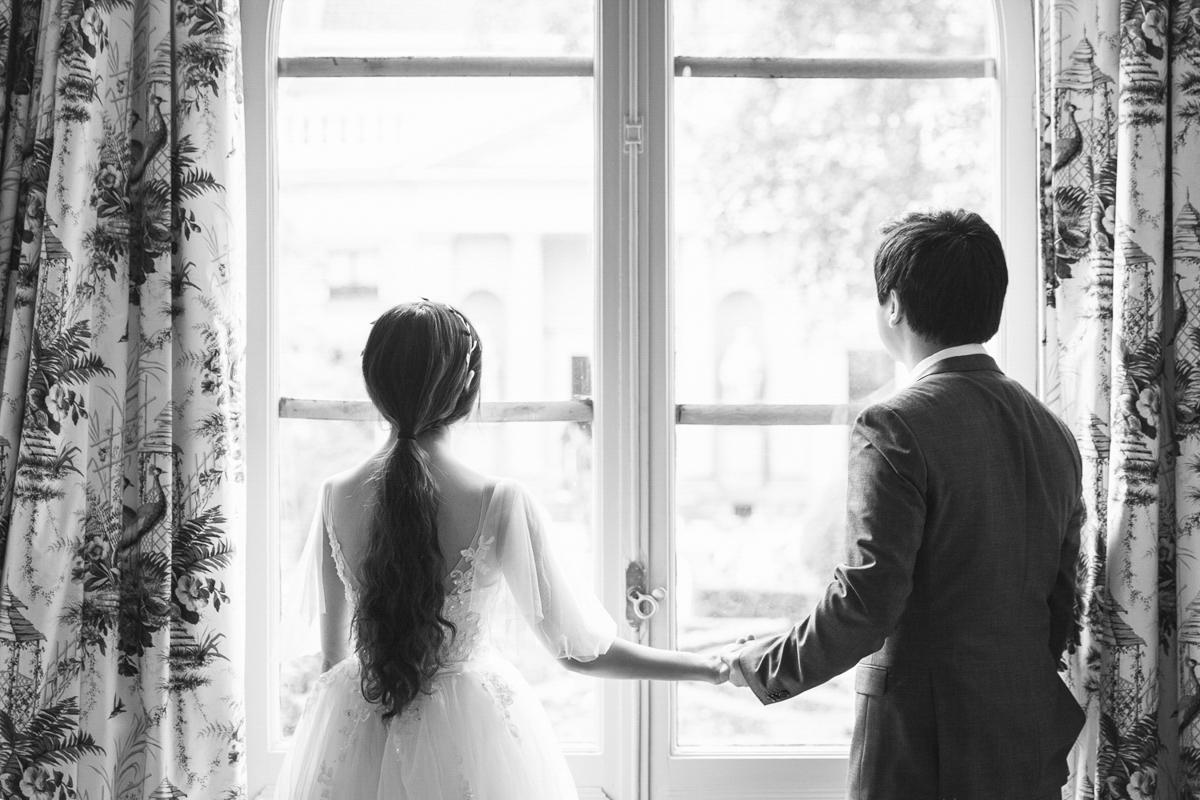 intimate-wedding-amsterdam