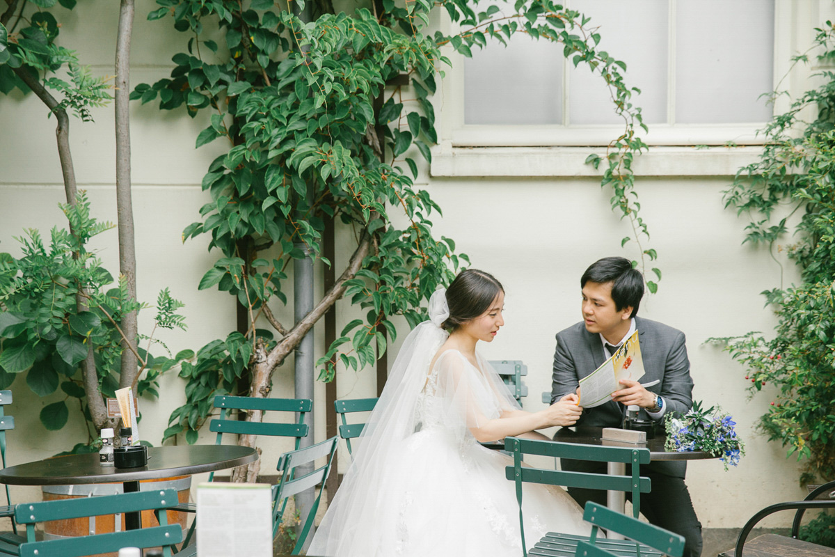 outdoor-garden-bruiloft-amsterdam