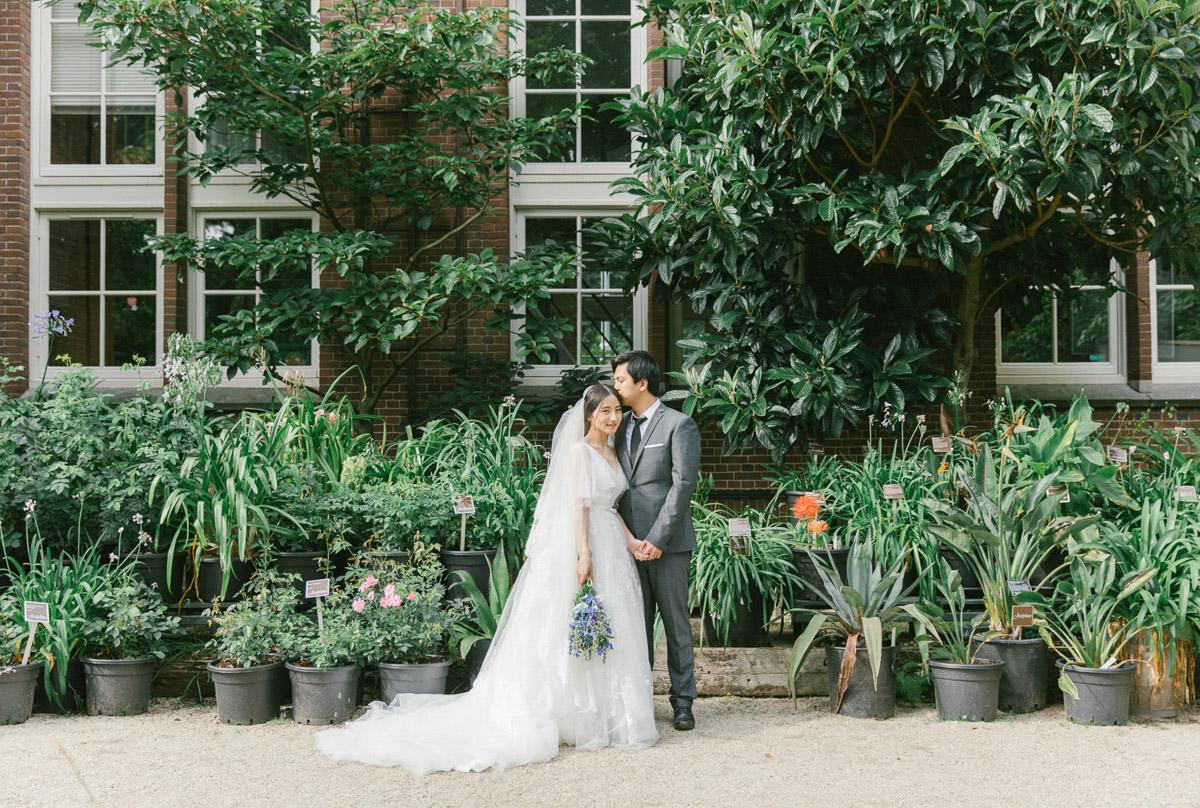 outdoor-garden-wedding-inspiration