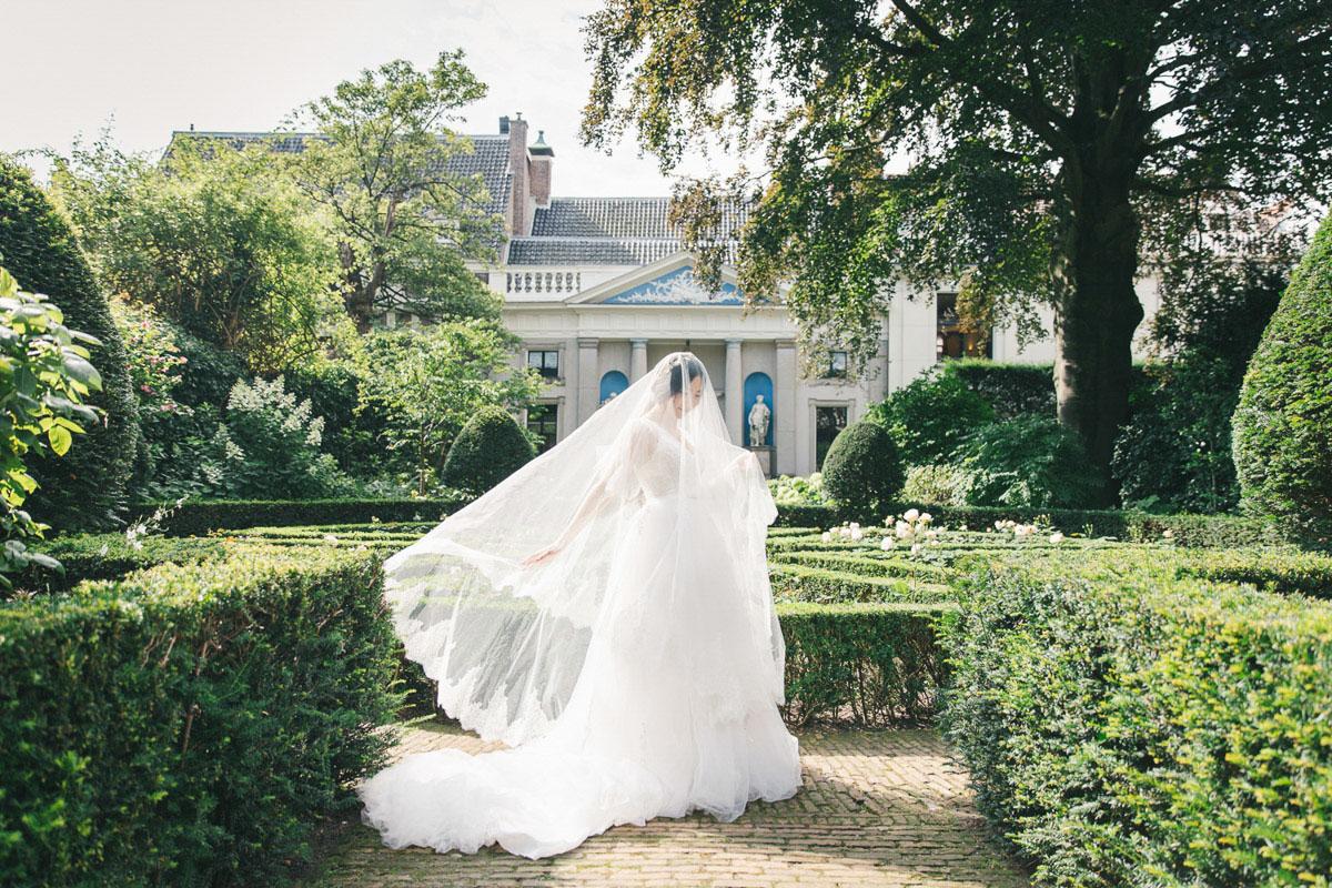 pittoreske-bruidfotografie-amsterdam