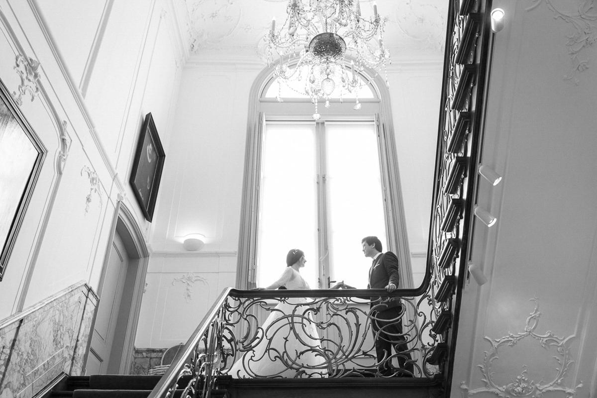 romantic-elopement-in-amsterdam