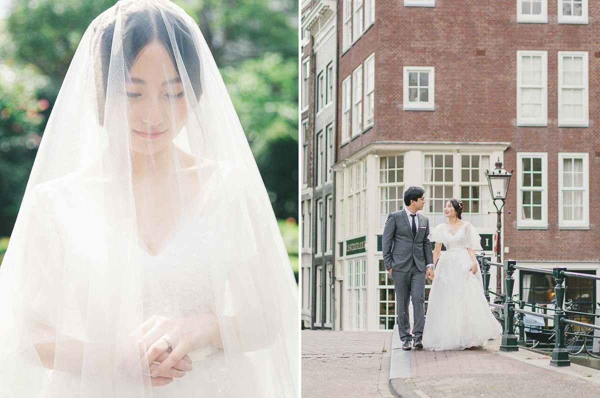 romantische-bruidsfotografie-amsterdam