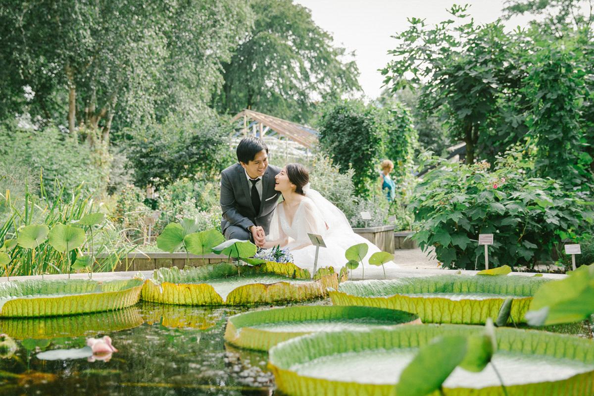 romantische-bruiloft-amsterdam