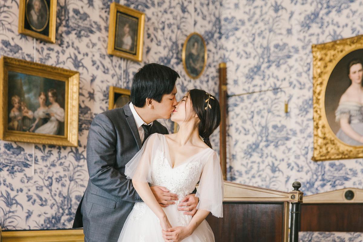 trouwen-in-museum-van-loon-amsterdam