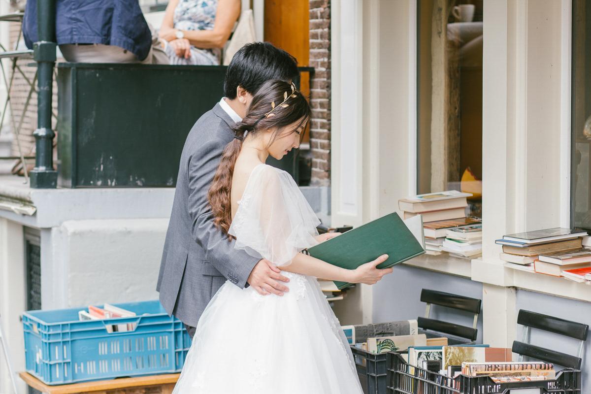 wedding-photographer-netherlands