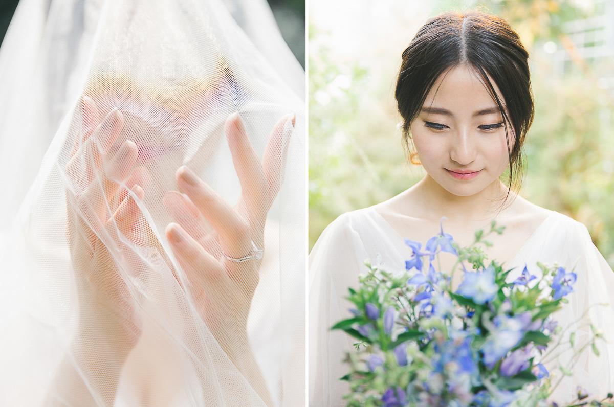 bride-portrait-with-bouquet