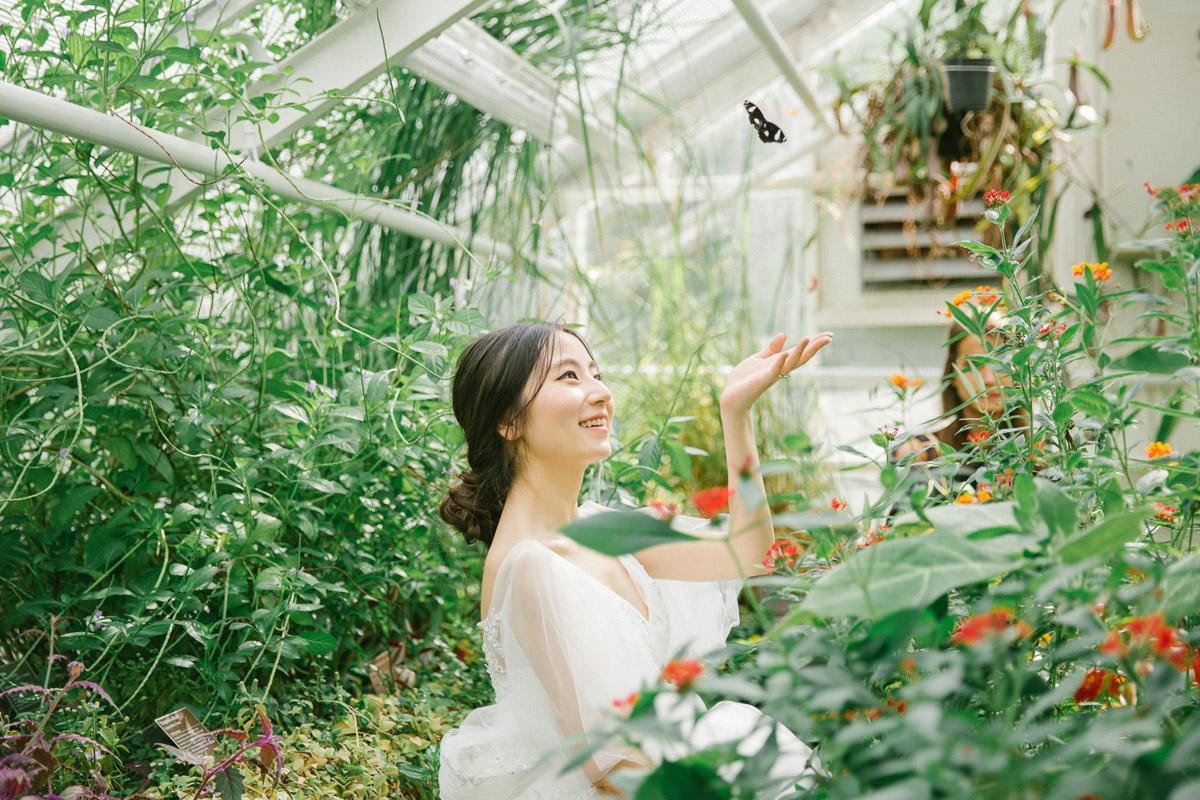 bride-portrait-with-butterflies