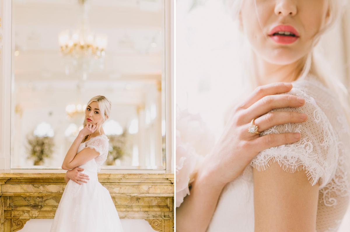 bruidsfotografie-wereldmuseum-rotterdam