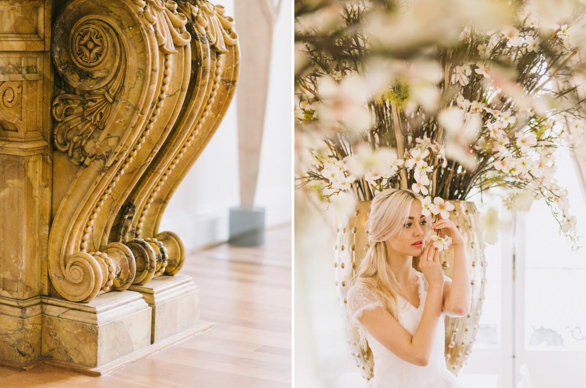 romantic-castle-wedding-photography