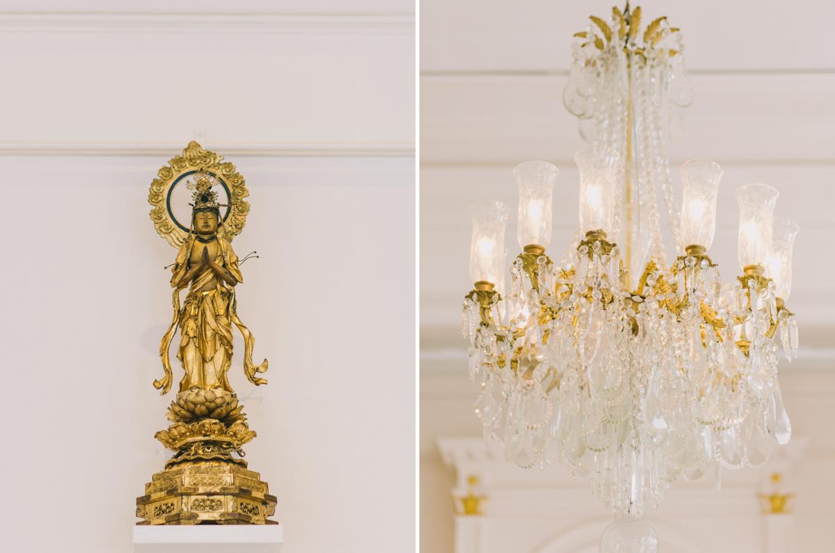 wedding-decor-chandeliers.jpg