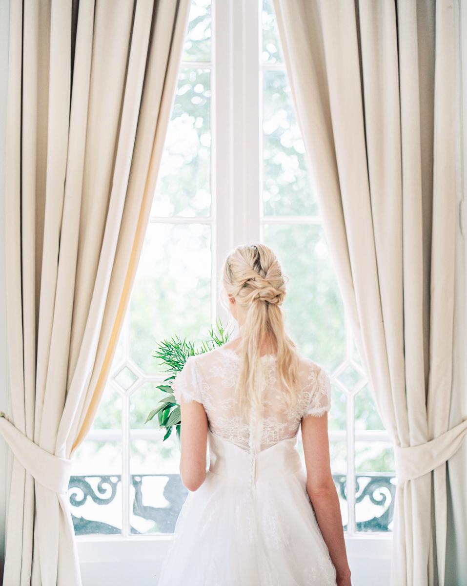 fine-art-wedding-photography-netherlands-pentax67