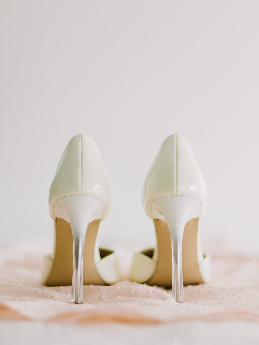 white-bridal-shoes-with-crystal-heels