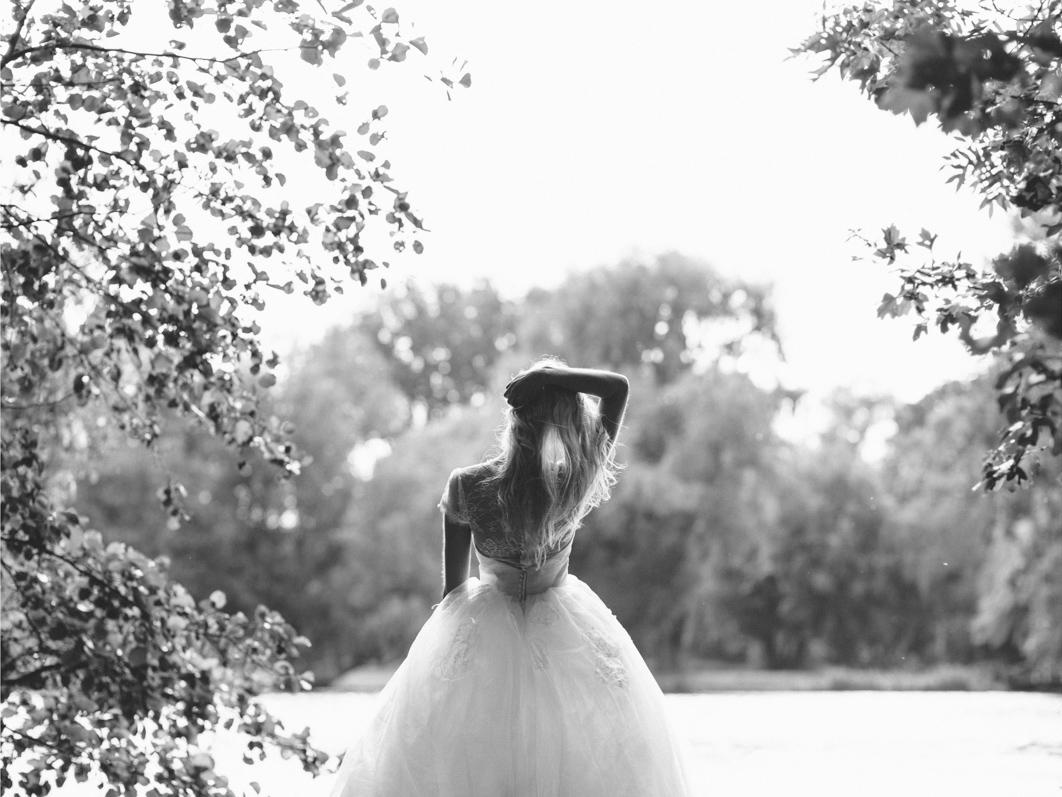 fijnaart-bruidsfotografie-fine-art-wedding-photography