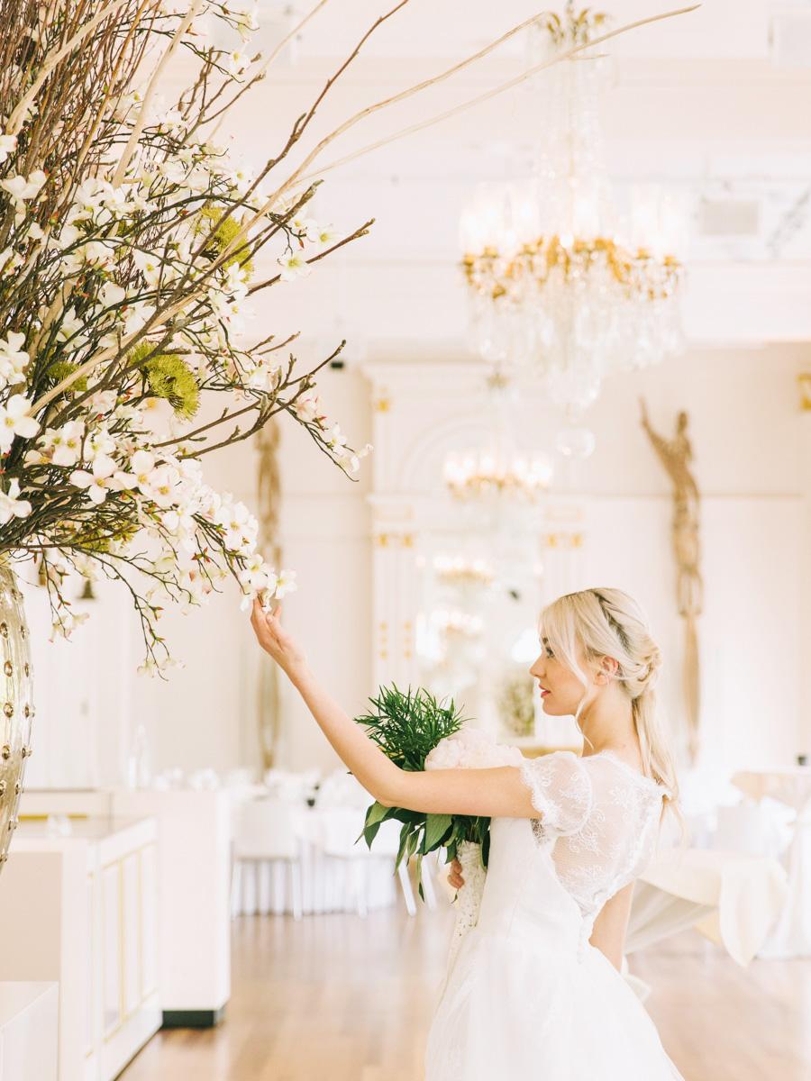 destination-wedding-photography-europe