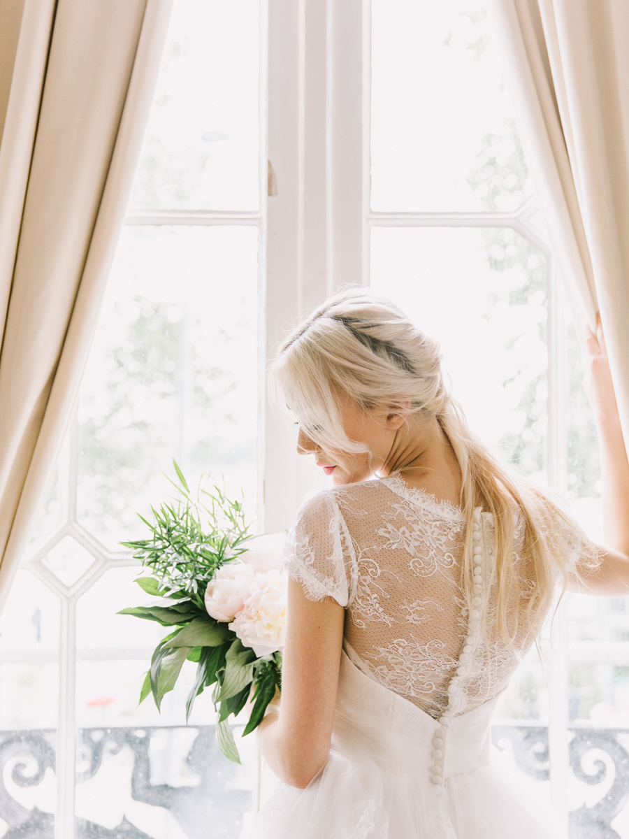 beautiful-bride-in-front-of-window
