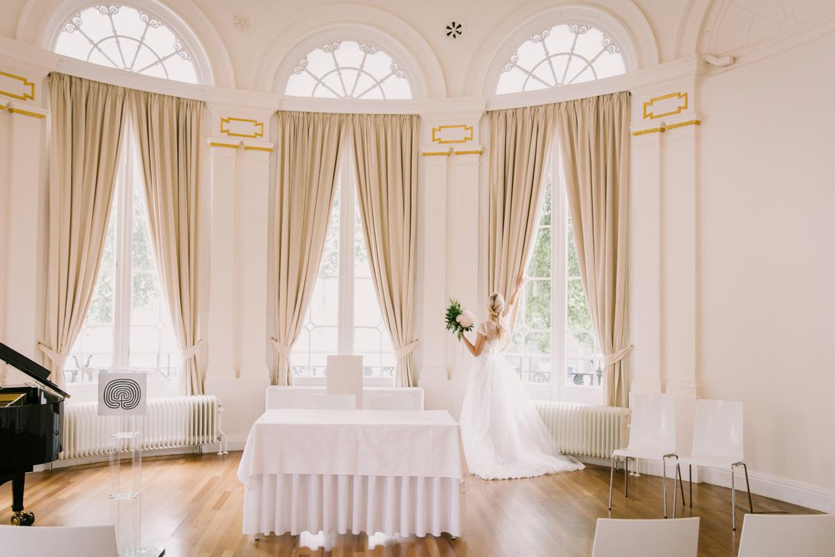 romantische-trouwfotograaf-rotterdam