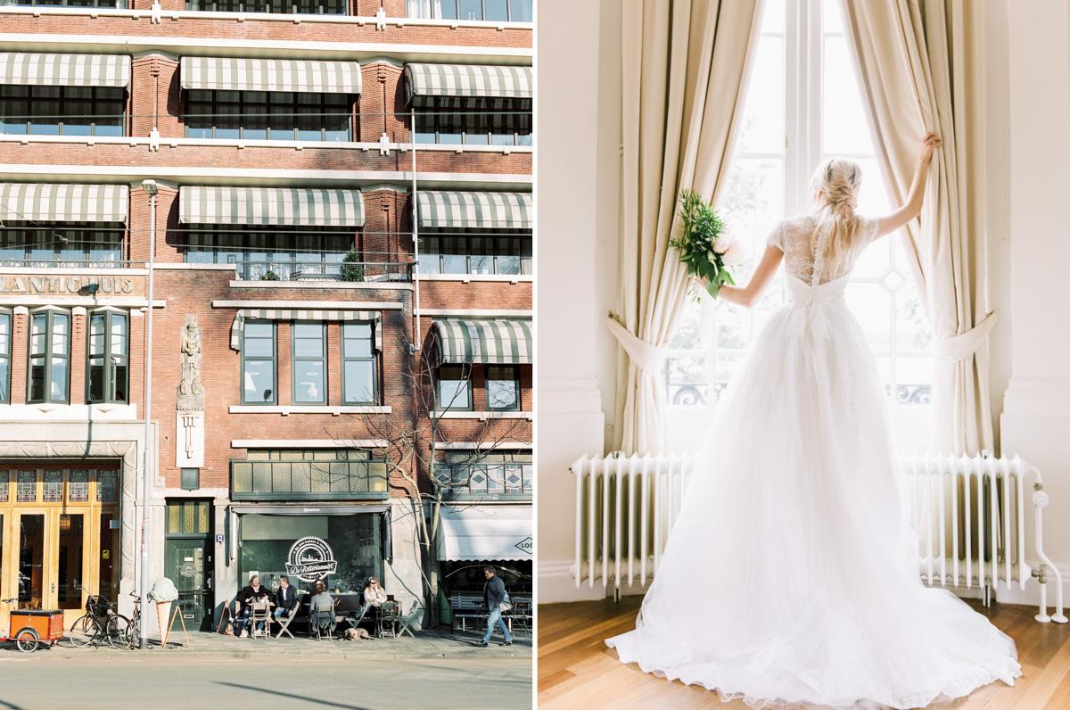 film-wedding-photographer-netherlands