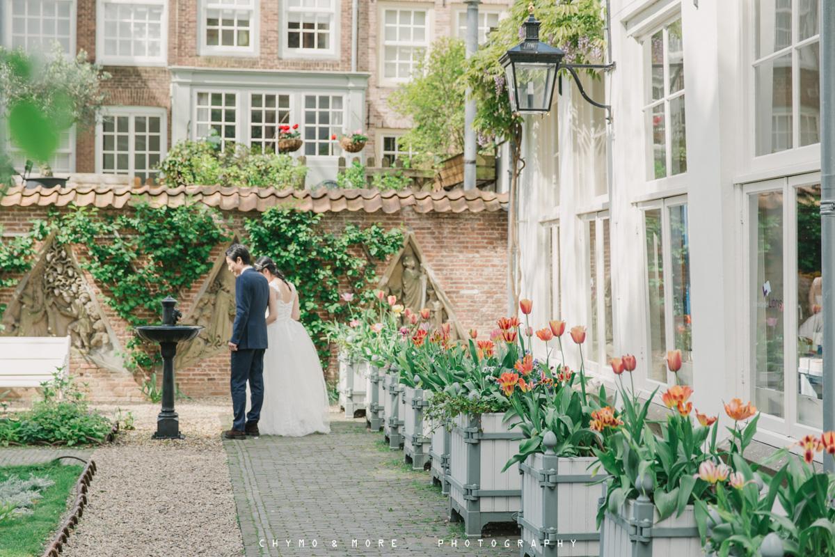 Fine art Bruisfotografie Utrecht