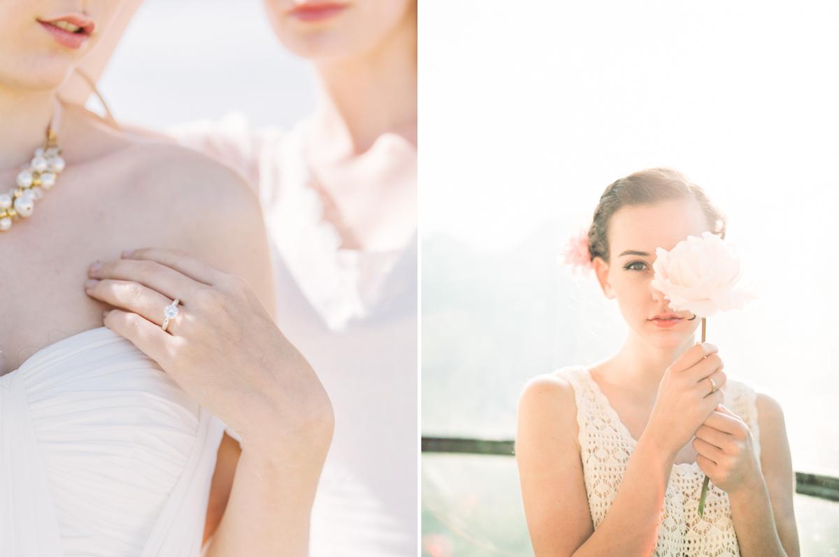 beautiful-engagement-ring-on-film