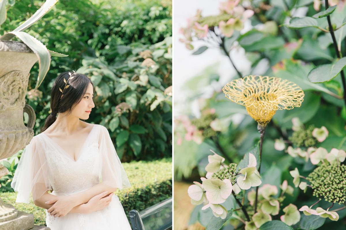 bruids-portretfotografie-amsterdam